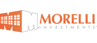Morelli Investments